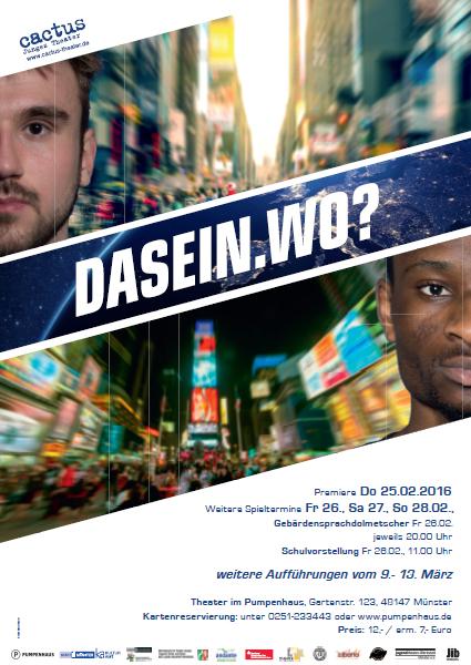 dasein-wo