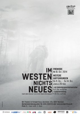 IWNN-Plakat hell