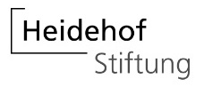 heidehof