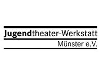 Jugendtheater-Werkstatt e.V.
