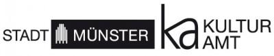 kulturamt-sw-logo