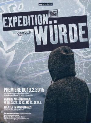 wuerde1
