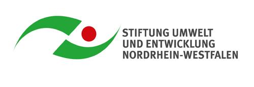 Stiftung Umwelt und Entwicklung Kopie
