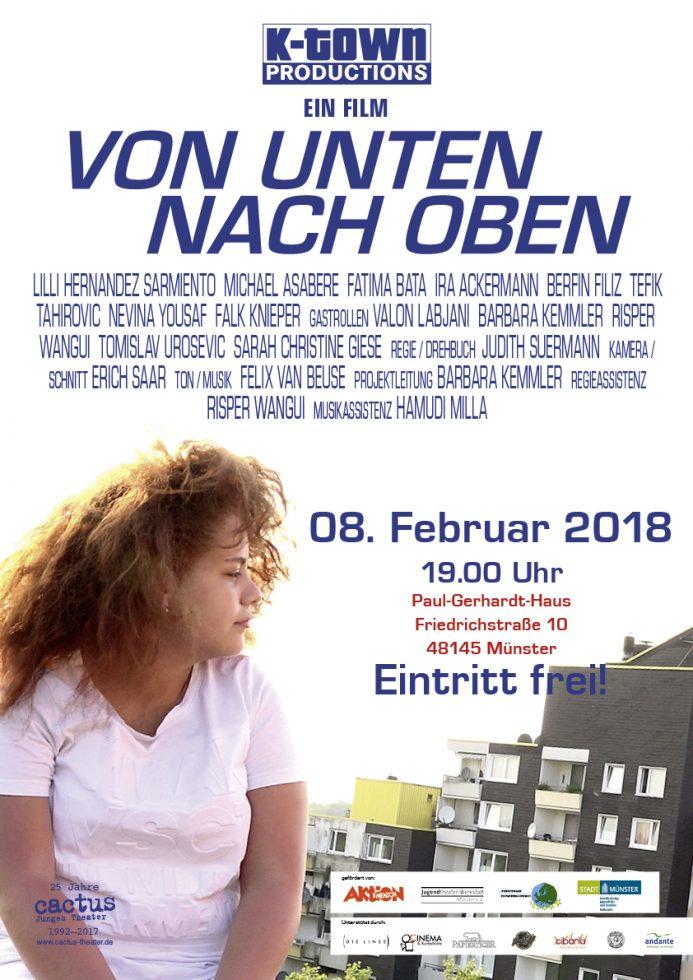 Von Unten nach Oben-Plakat-8.2.