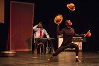 Tete Adehyemma Tanztheater040